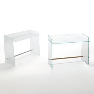 pirandello-desk