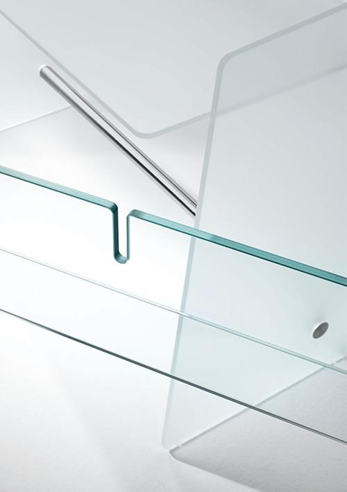 pirandello-desk_01