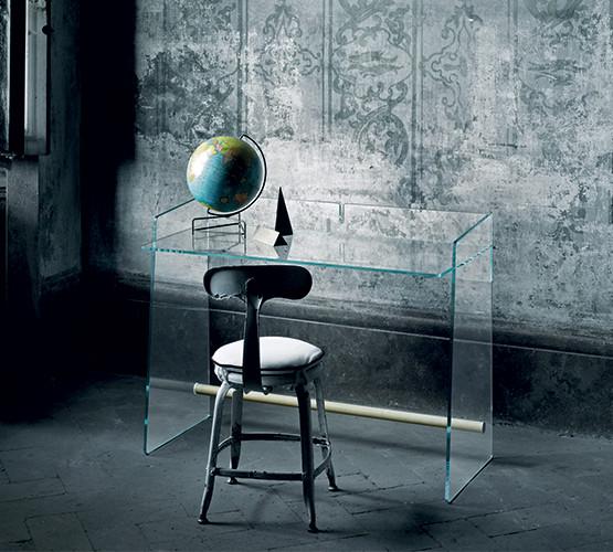 pirandello-desk_05