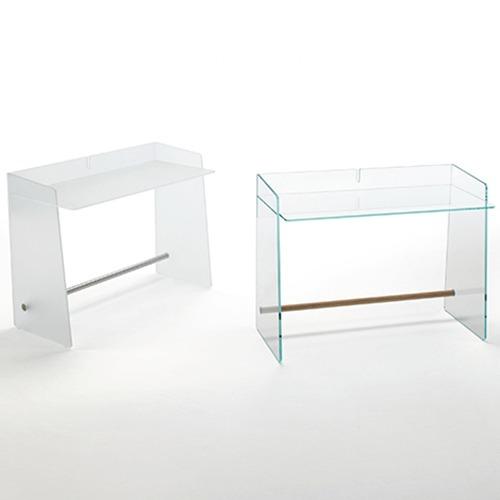 pirandello-desk_f