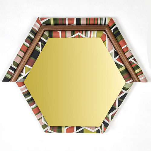 pontiac-hexagon-mirror_01