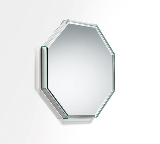 prism-mirror