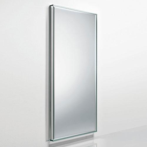 prism-mirror_01