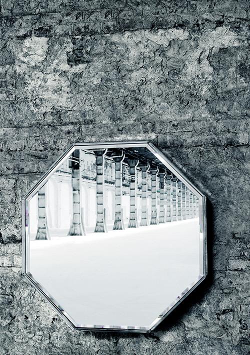 prism-mirror_05