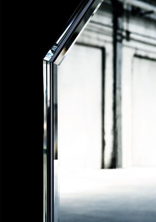 prism-mirror_06