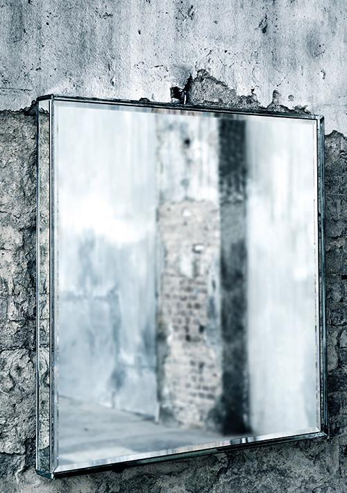 prism-mirror_07