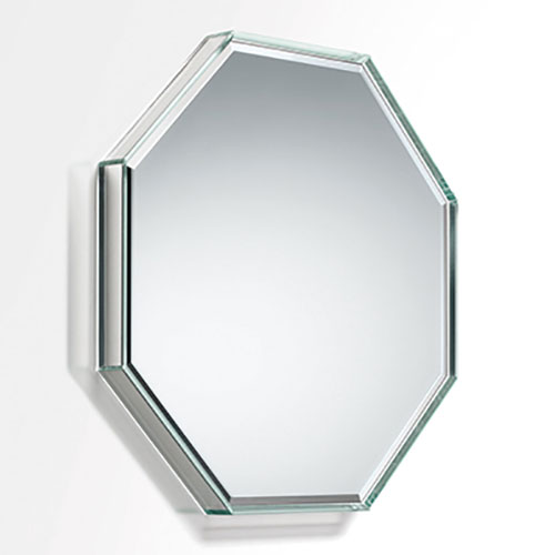 prism-mirror_f