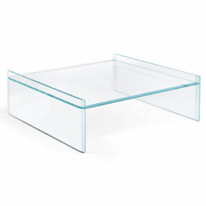 quiller-coffee-table