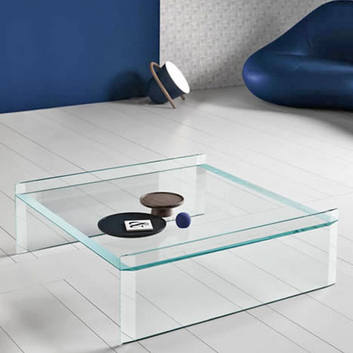 quiller-coffee-table_02