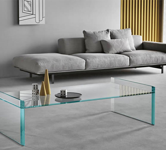 quiller-coffee-table_04