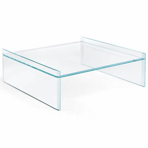quiller-coffee-table_f