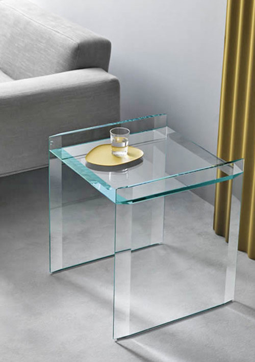 quiller-side-table_02