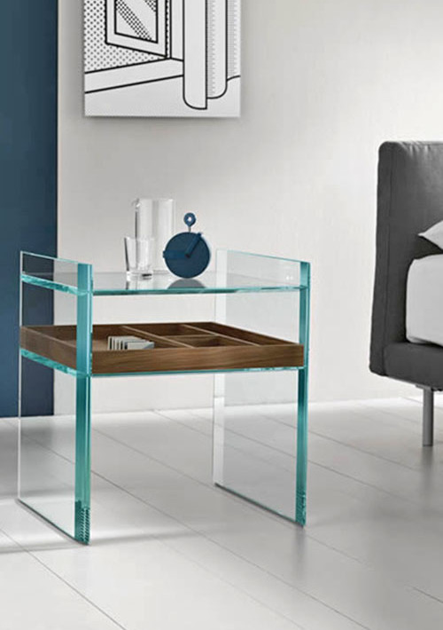 quiller-side-table_03