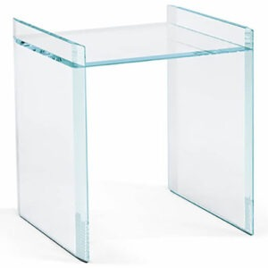 quiller-side-table_f