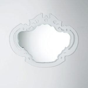 rokoko-mirror