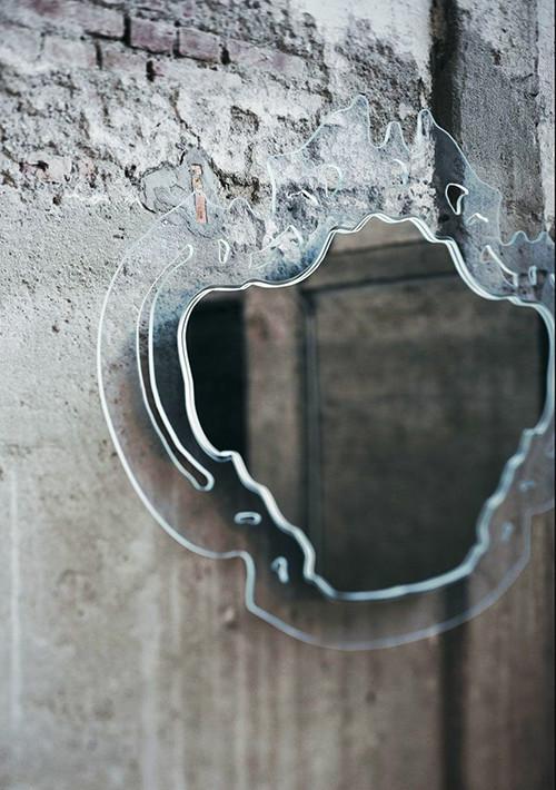 rokoko-mirror_02