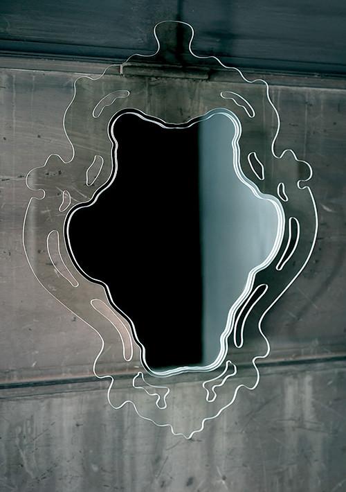 rokoko-mirror_03