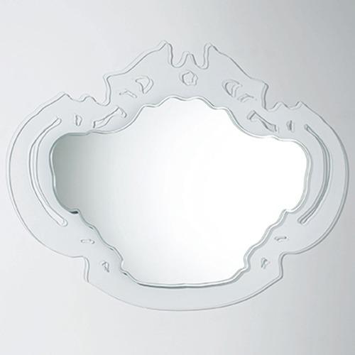 rokoko-mirror_f