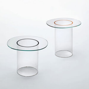 roound-side-table