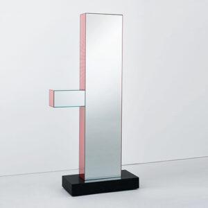 shibam-1-mirror