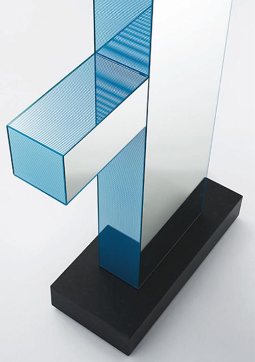 shibam-1-mirror_01