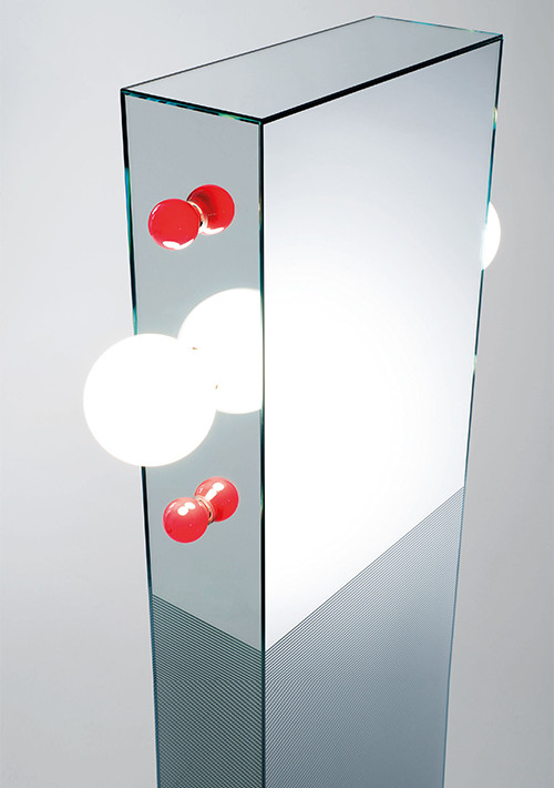 shibam-2-mirror_01