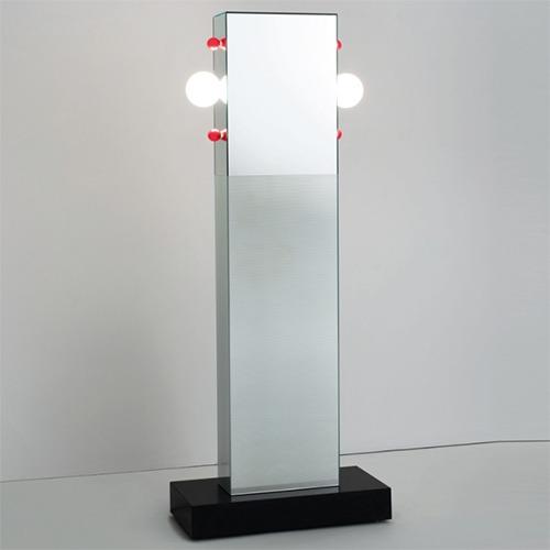 shibam-2-mirror_f