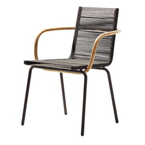 sidd-dining-chair