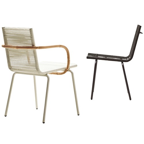 sidd-dining-chair_01