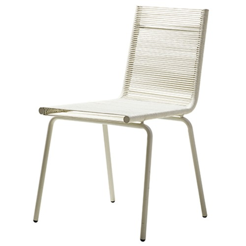 sidd-dining-chair_02