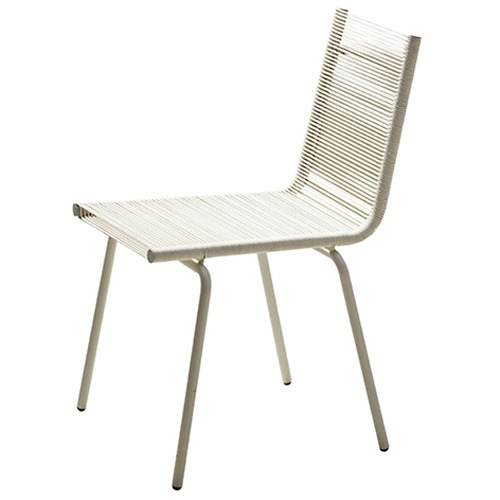 sidd-dining-chair_03
