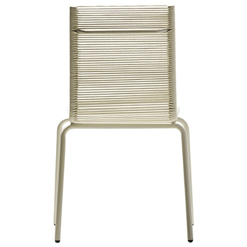 sidd-dining-chair_05