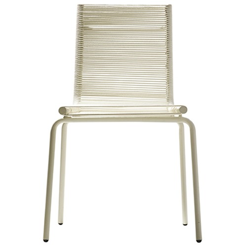 sidd-dining-chair_07
