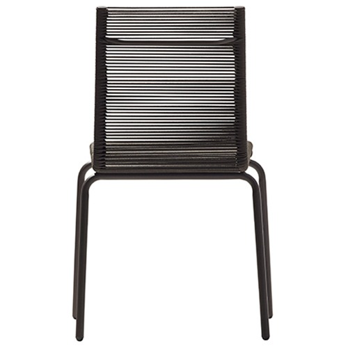 sidd-dining-chair_12
