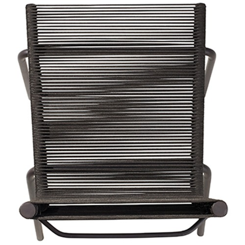 sidd-dining-chair_15