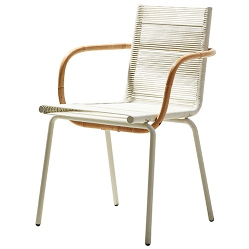 sidd-dining-chair_16