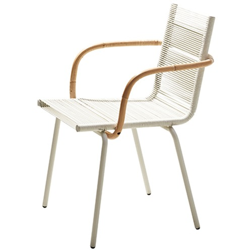 sidd-dining-chair_17