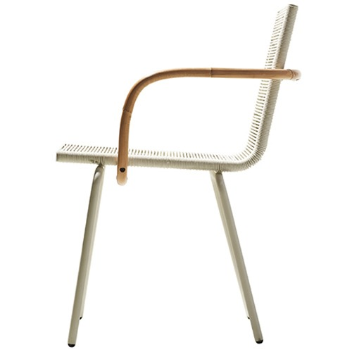 sidd-dining-chair_18