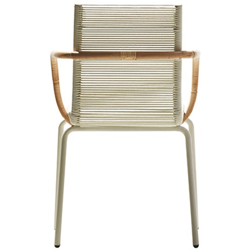 sidd-dining-chair_19