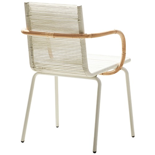 sidd-dining-chair_20