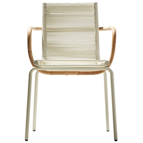 sidd-dining-chair_21