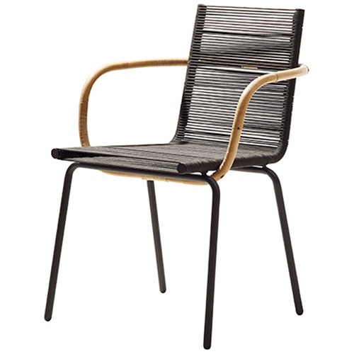sidd-dining-chair_23