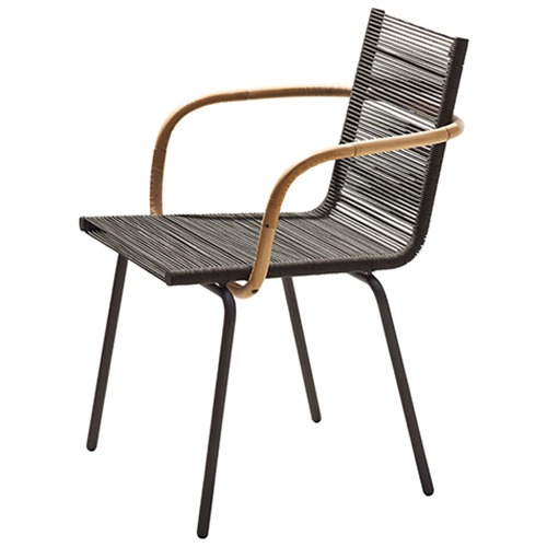 sidd-dining-chair_24