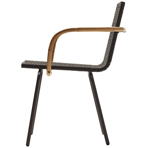 sidd-dining-chair_25