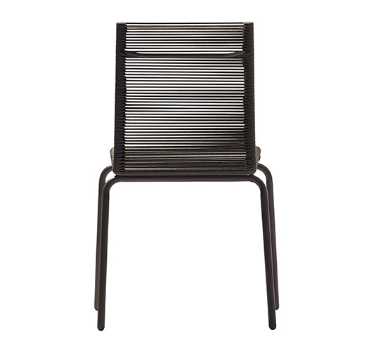 sidd-dining-chair_26
