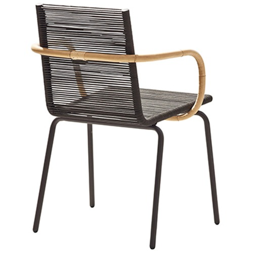 sidd-dining-chair_27
