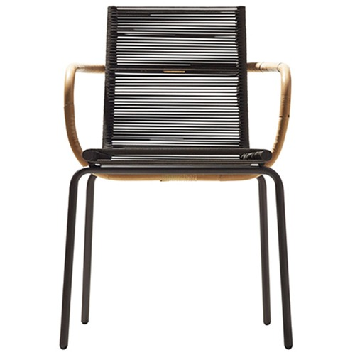 sidd-dining-chair_28