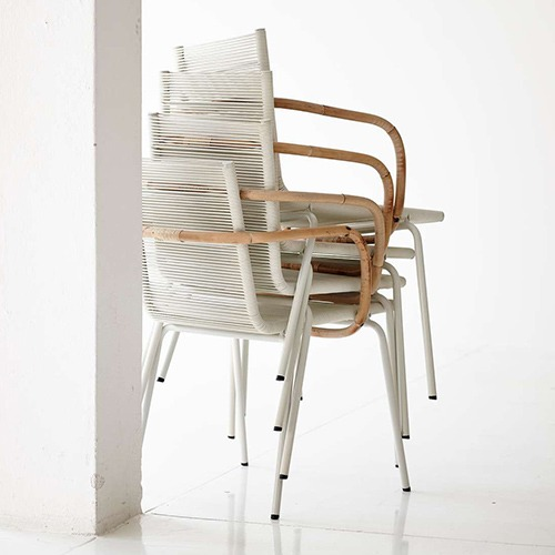 sidd-dining-chair_30