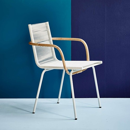 sidd-dining-chair_31