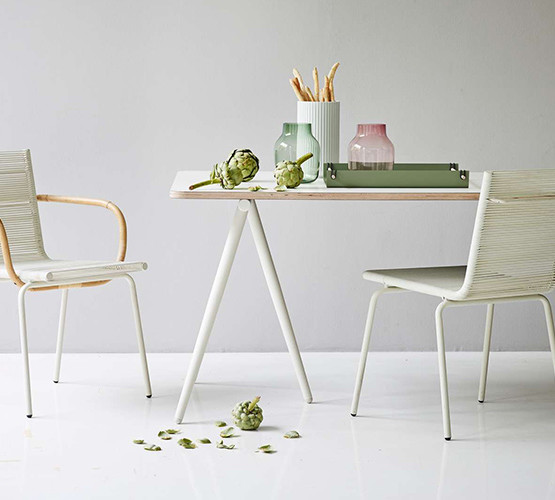 sidd-dining-chair_32